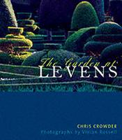 The Garden of Levens