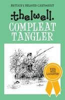 Thelwell: Compleat Tangler