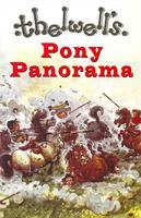 Thelwell: Pony Panorama